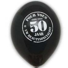 Ballon promotionnel - 35 cm