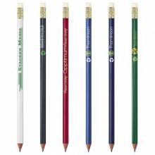 Crayon Bic Evolution