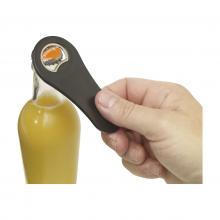 Flessenopener   Met magneet   Plastic   max186