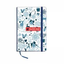 A5 | Notizbuch | Schnell