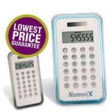 Calculator Goedkoop