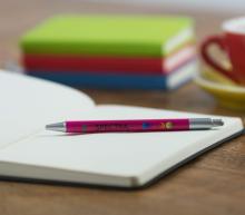 Pen | Spectra | Comfortabel
