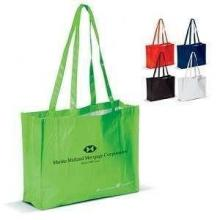 PET Shopping Bag