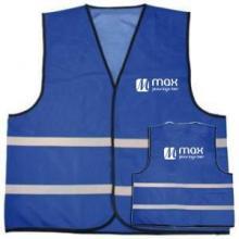 Promotie veiligheidsvest | XL