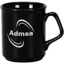 Mug en porcelaine de couleurs | 300ml