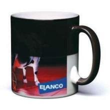 WoW mug | Mug magique | 285ml