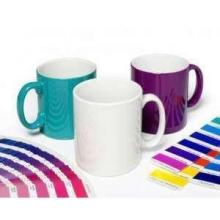 Tasse Durham in eigener Farbe 285 ml