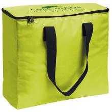 FreshCoolerXL koeltas | 734232 Lime