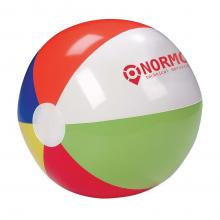 BeachBall Colours | 24cm
