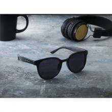 Eco zonnebril   Ovaal model   Tarwestro   733088