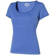 Chip T-Shirt Damen Slazenger