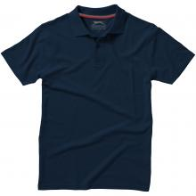 Polo's bedrukken | Heren | 160 grams katoen | Slazenger | 9233098