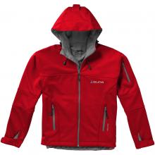 Soft Shell jack | Slazenger | Heren