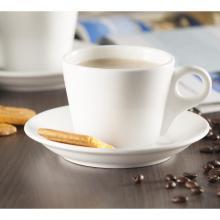 Kop en schotel | Cappuccino | 200 ml