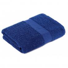 Strand handdoeken bedrukken | 360 grams