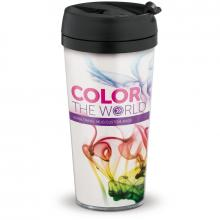 Travel Mug | Custom Made | 400ml