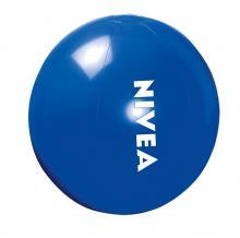 Großer Wasserball 35 cm