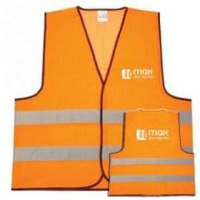 Veiligheidsvest | M en XL