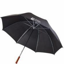 Regenschirm | Mailand | 125 cm