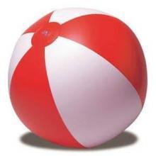 Wasserball 26 cm