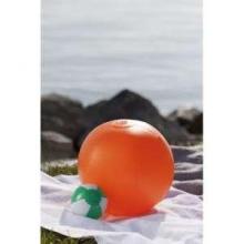 Wasserball Ibiza   26 cm