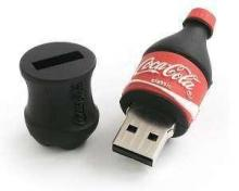 3D in uw eigen vorm USB