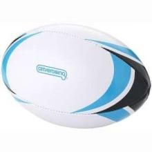 Rugbybal wit | v.a. 50 Stuks