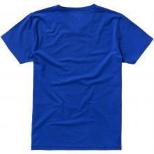 T-shirts bedrukken | Heren | 200 grams katoen | V-hals | Biologisch | 9238016