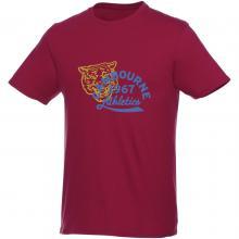T-shirt | Unisex | Ronde hals