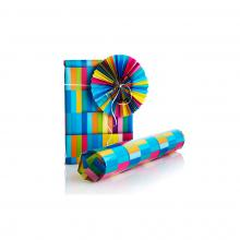 Cadeaupapier Budget | A2 | 42 x 59,4 cm | 390104