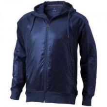 Fraser Full zip Sweater | Heren