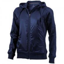 Fraser Full zip Sweater | Dames