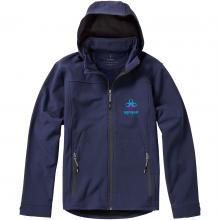 Langley softshell manteau | Homme