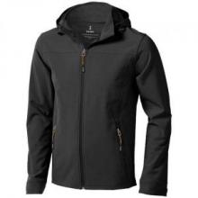 Langley softshell jas | Heren