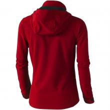 Langley softshell jas | Dames | 9239312