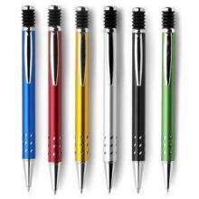 Kugelschreiber 'Atlantis'
