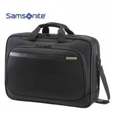 Samsonite ® Vectura aktetas | L