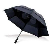 Stormparaplu | Polyester | met hoes