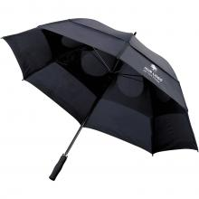 Stormparaplu | Ø 130 cm | Handmatig | Tot 4 kleuren opdruk