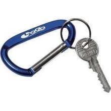 Schlüssel | Karabinerhaken
