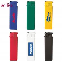 Elektronische aansteker | Tot 4 kleuren opdruk | Navulbaar