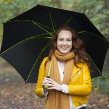 Colorado paraplu | Automatisch | Ø 103 cm