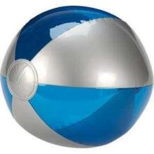 Wasserball Colours 24 cm