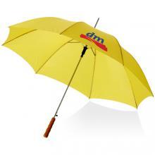 Parapluie imprimé | Meilleures ventes