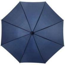 Gekleurde paraplu | Automatisch | 103 cm | maxb036