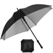 Paraplu | Kunststof  | 102 cm