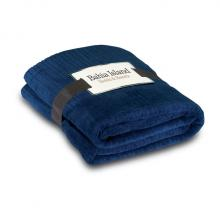Fleece deken | 240gr/m2
