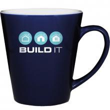 Mug à personnaliser | 350ml