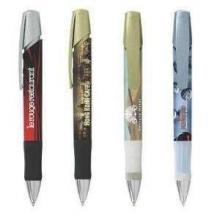 BIC Media Max Premium Digital stylo