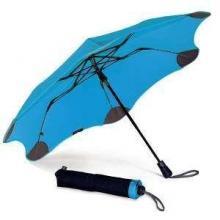 Blunt storm paraplu | Opvouwbaar XS | 95 cm
